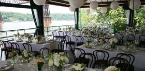It Is Available For Rent And The Ideal Venue Weddings Birthday Parties Family Reunions Corporate Events Other Private