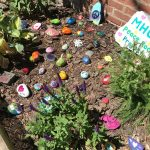 The Peace Rock Project